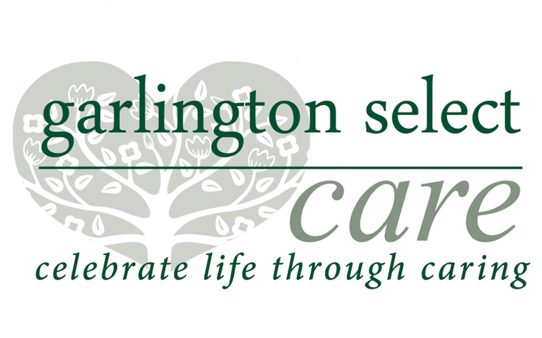 Introducing Garlington Select Care