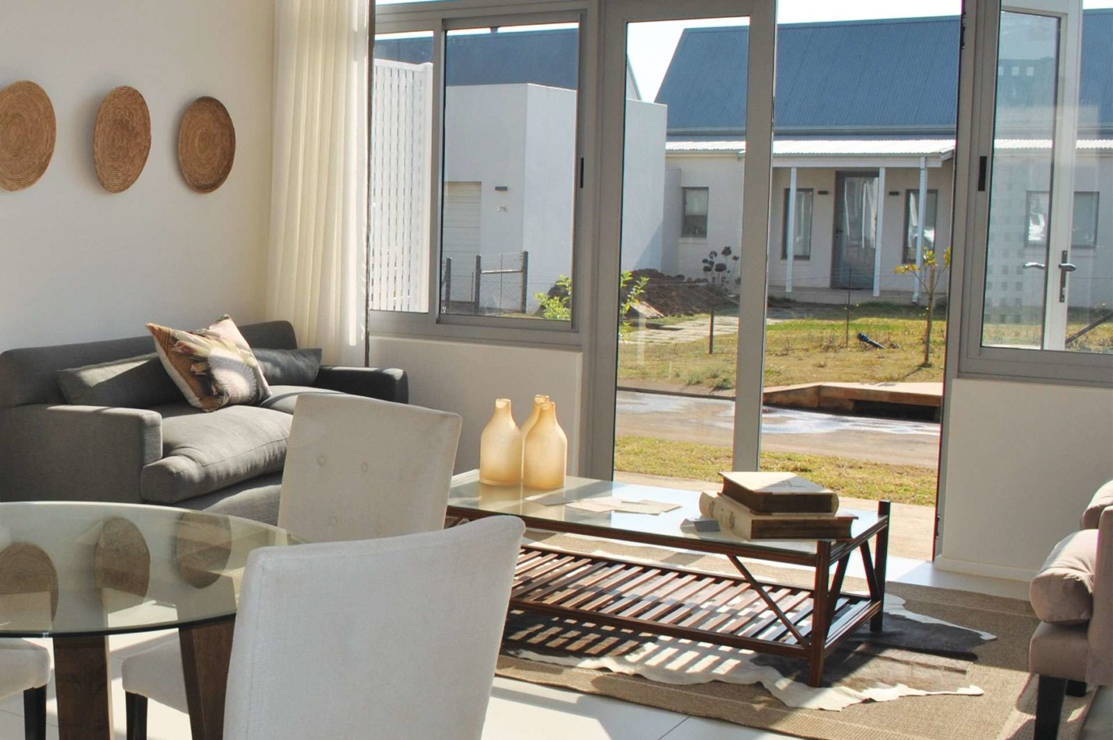Retire To The Midlands | Pietermaritzburg Care Facility