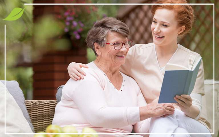 3 Important Conversations That Adult Children Need to Have With Their Senior Parents